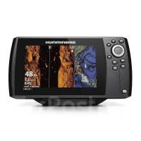 Эхолот Humminbird HELIX 7X MSI GPS G3N (411080-1M)