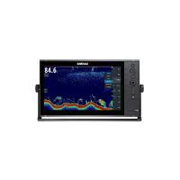 "Эхолот SIMRAD S2016 Fish Finder 16"" (000-12187-001)"