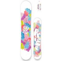 Сноуборд FUN Cool PRIME