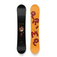 Сноуборд PLAY Cool PRIME
