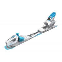 Kрепление гл JOY 11 GW SLR Brake 90 [H]  blue/coral