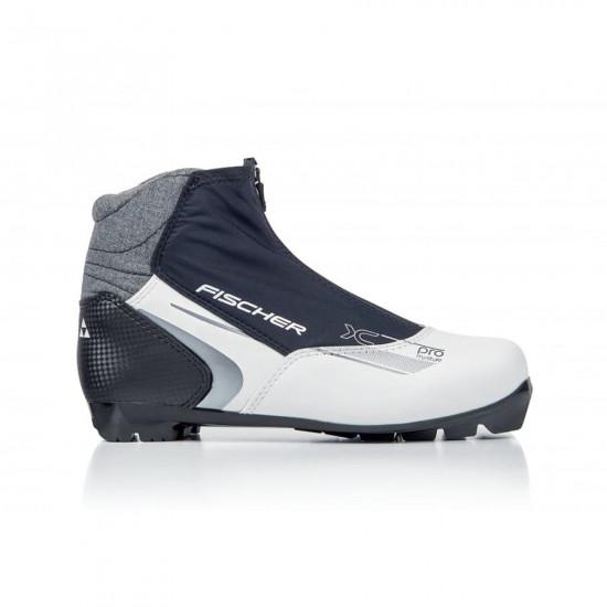 Ботинки NNN Fischer XC PRO MY STYLE S29018