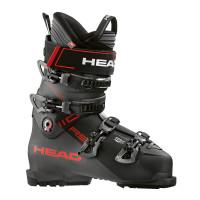 Ботинки VECTOR RS 110 (2020) black/anthr-red