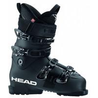 Ботинки VECTOR 110 RS (2021) Black