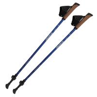 Tramp палки для скандинавской ходьбы Flash