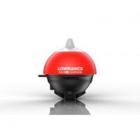 Эхолот Lowrance FishHunter™ Directional 3D (000-14240-001)