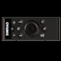 Проводной удаленный контроллер SIMRAD OP50 REMOTE,LANDSCAPE